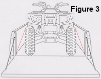 atv-tie-down-placement-fg3.png